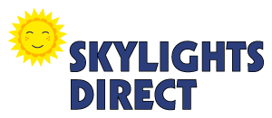 Skylights Direct